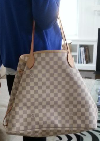 857d4eed9b7e louis vuitton – Authentic   Replica Bags Handbags Reviews by ...