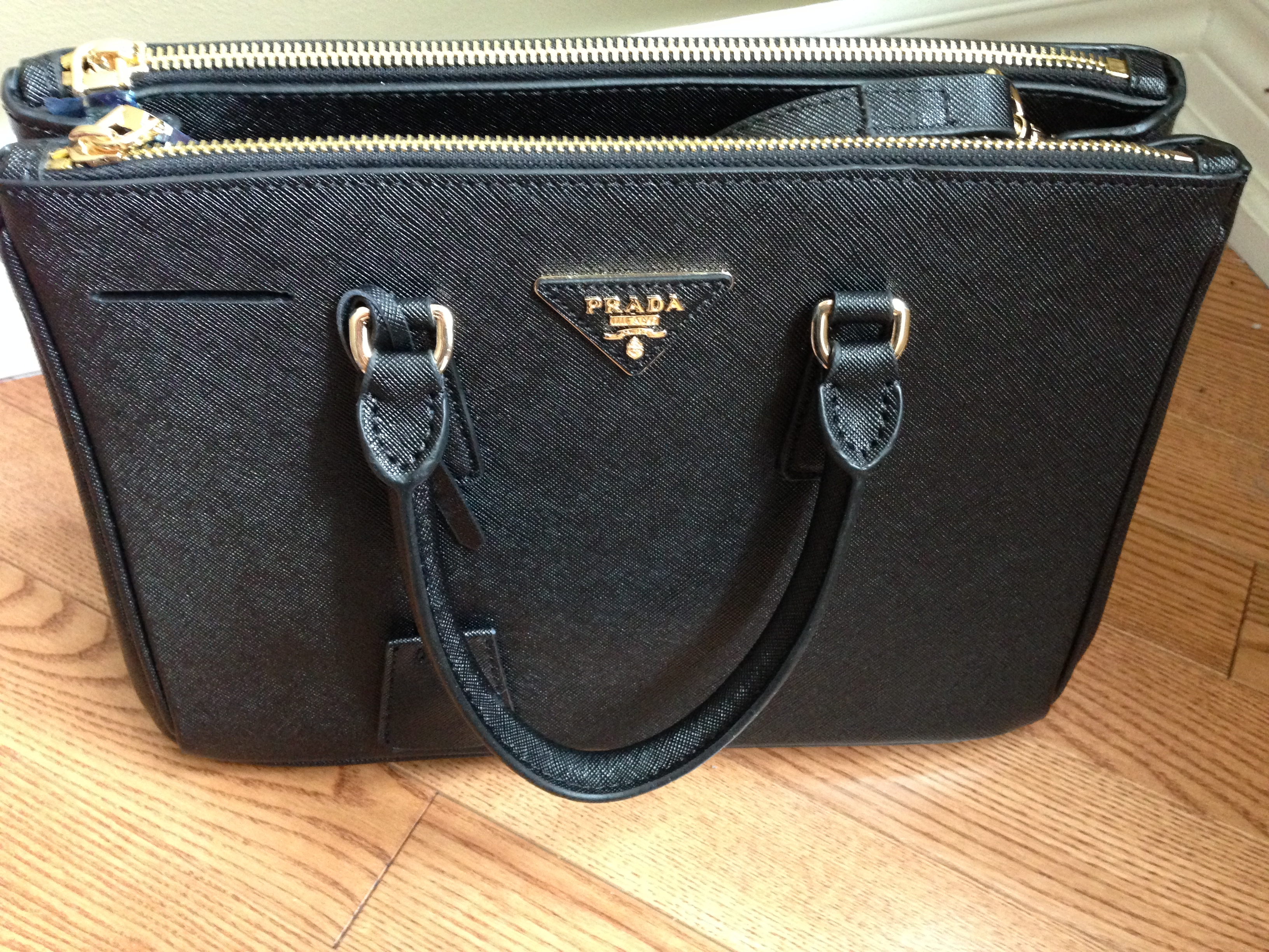 prada bag replica uk