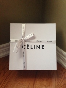 celine-box-ribbon-authentic-replica