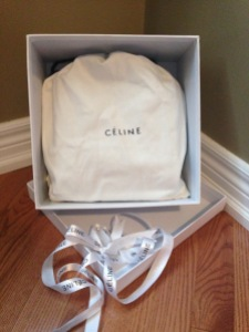 celine-dustbag-packaging-authentic-boutique