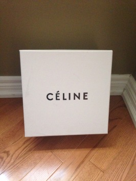 celine-nano-box.-packaging-authentic