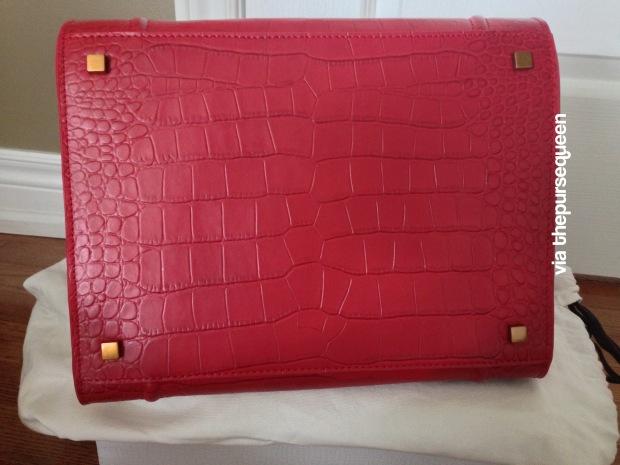 bottom-of-celine-bag-stitching-replica-authentic-comparison