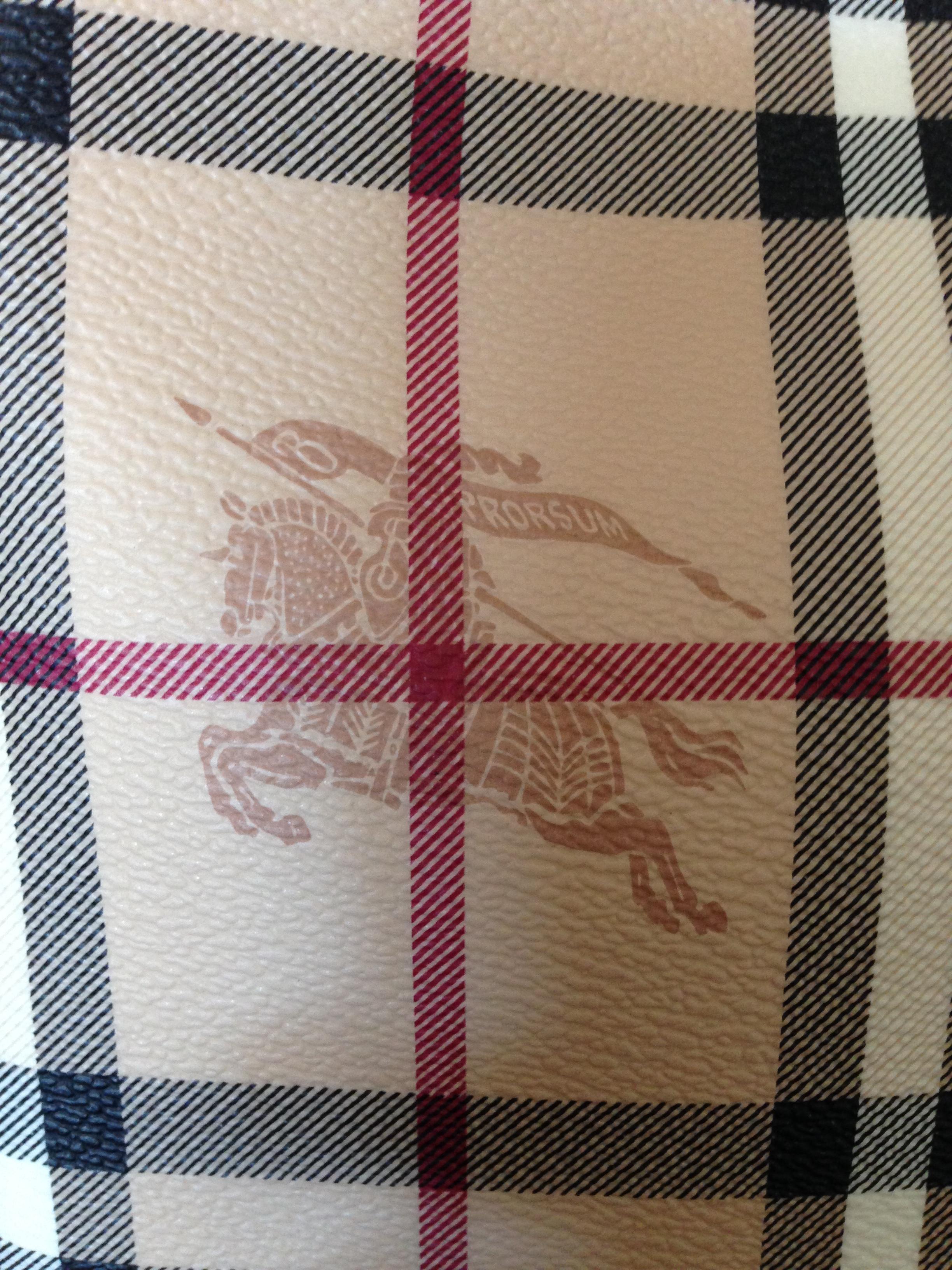 burberry – Authentic & Replica Bags & Replica Handbags Reviews by ...