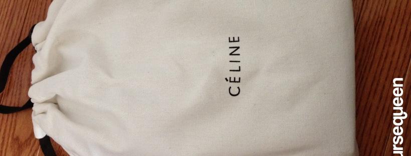 celine crossbody bag replica