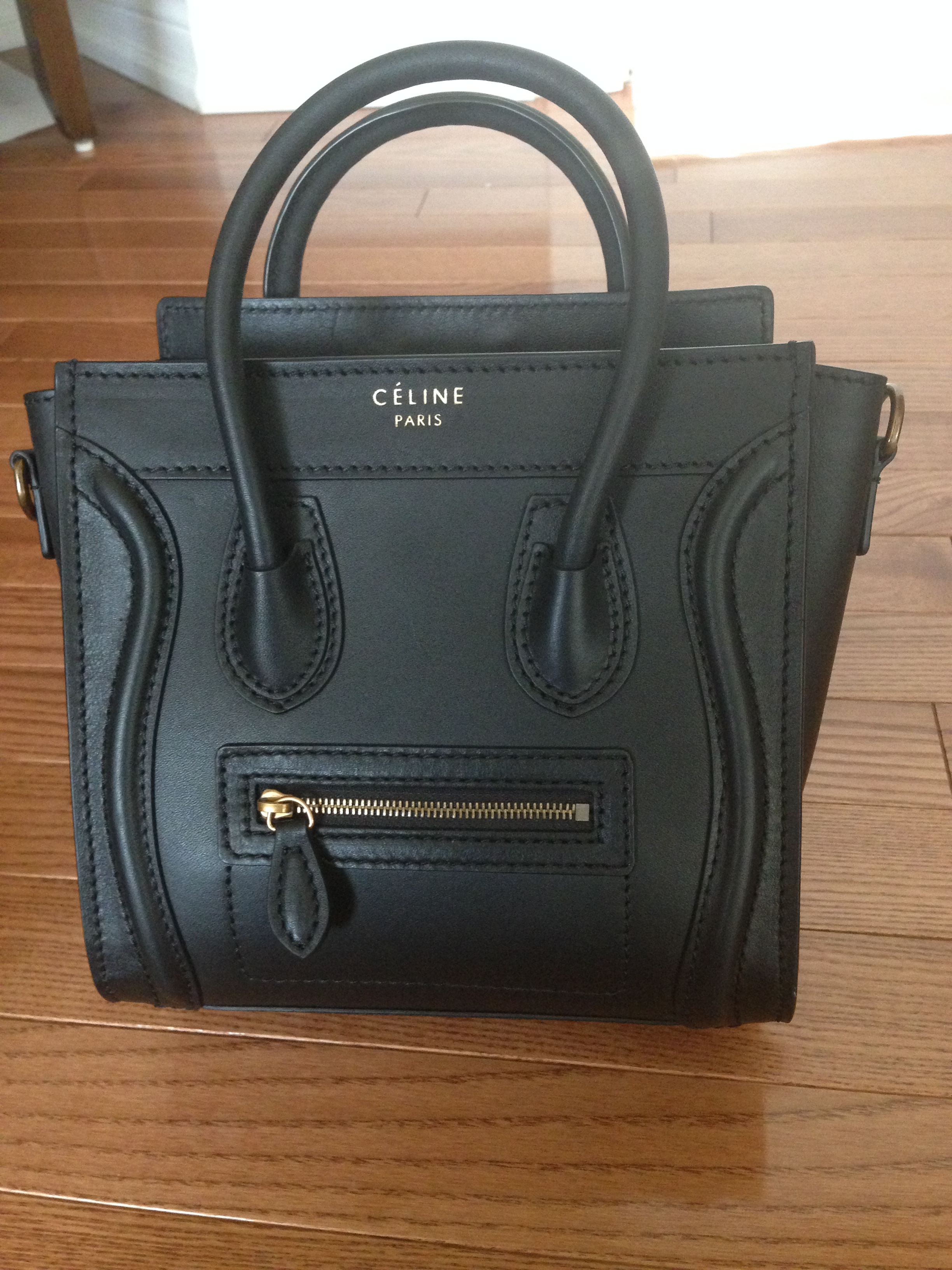 replica celine luggage celine shoulder bag. Black Bedroom Furniture Sets. Home Design Ideas