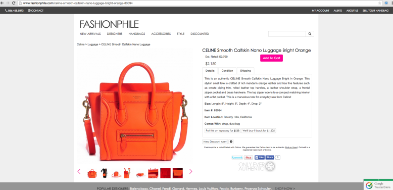where to purchase celine bags - Can You Spot Fake Celine Bags? A Guide to Authentic vs. Replica ...
