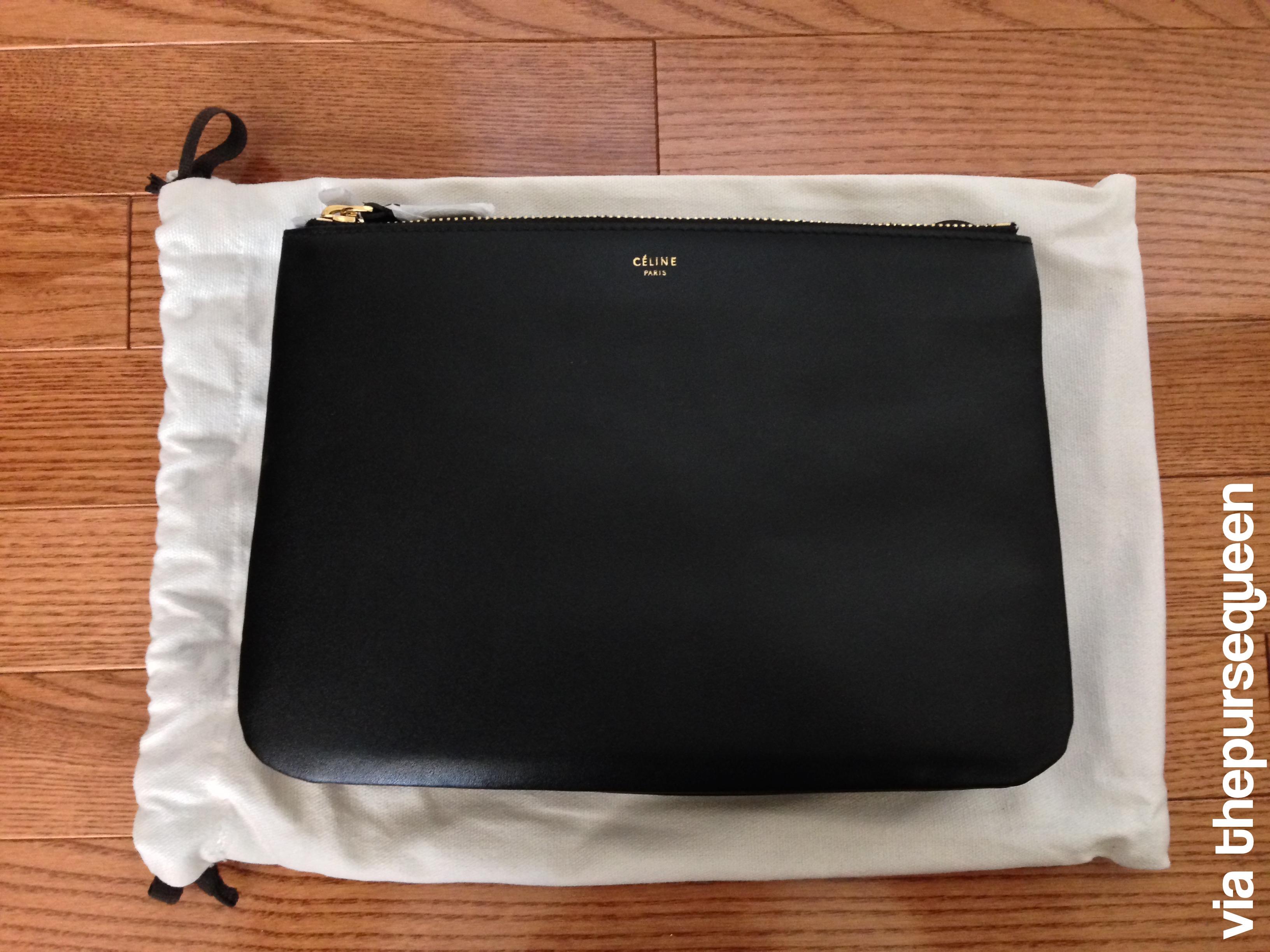 bbdde838fdf3 Authentic  u0026amp  Replica Bags  u0026amp  Replica Handbags Reviews ...