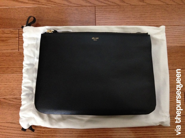 celine-trio-black-replica-authentic-on-dustbag-new