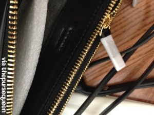 celine trio replica packaging protection