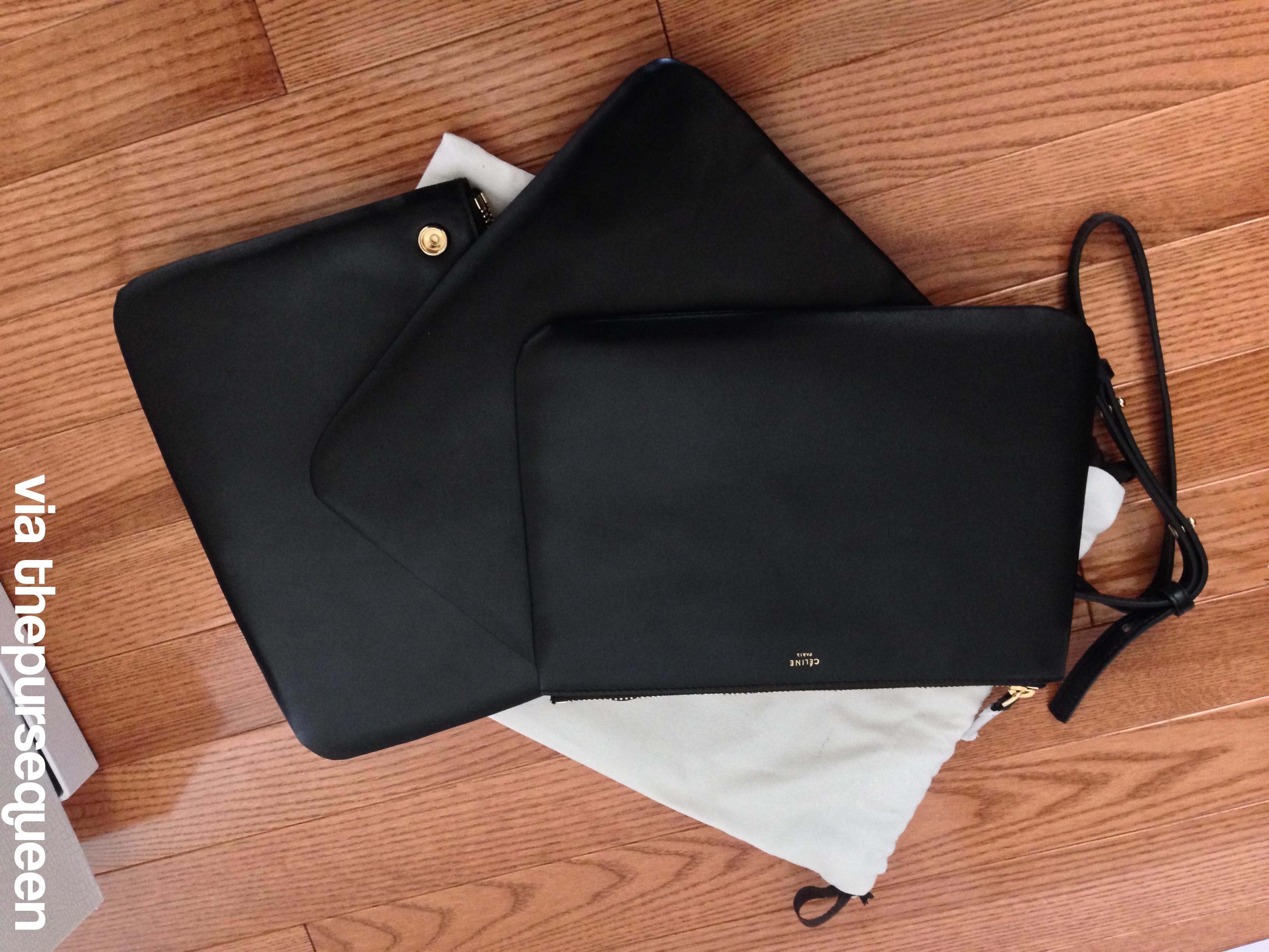 best replica celine handbags - Celine �C Authentic & Replica Bags & Replica Handbags Reviews by ...