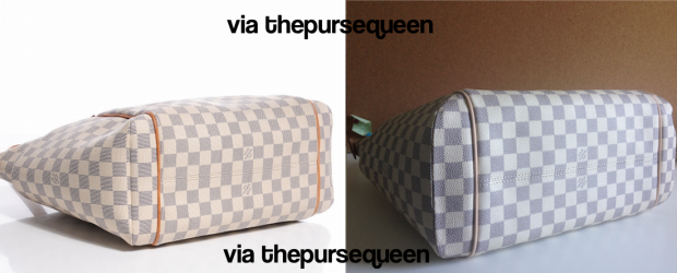 damier-azur-totally-fake-vs-real-replica-vs-authentic1
