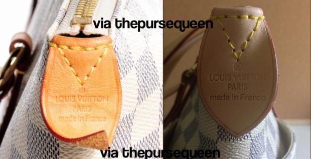 damier-azur-totally-fake-vs-real-replica-vs-authentic2