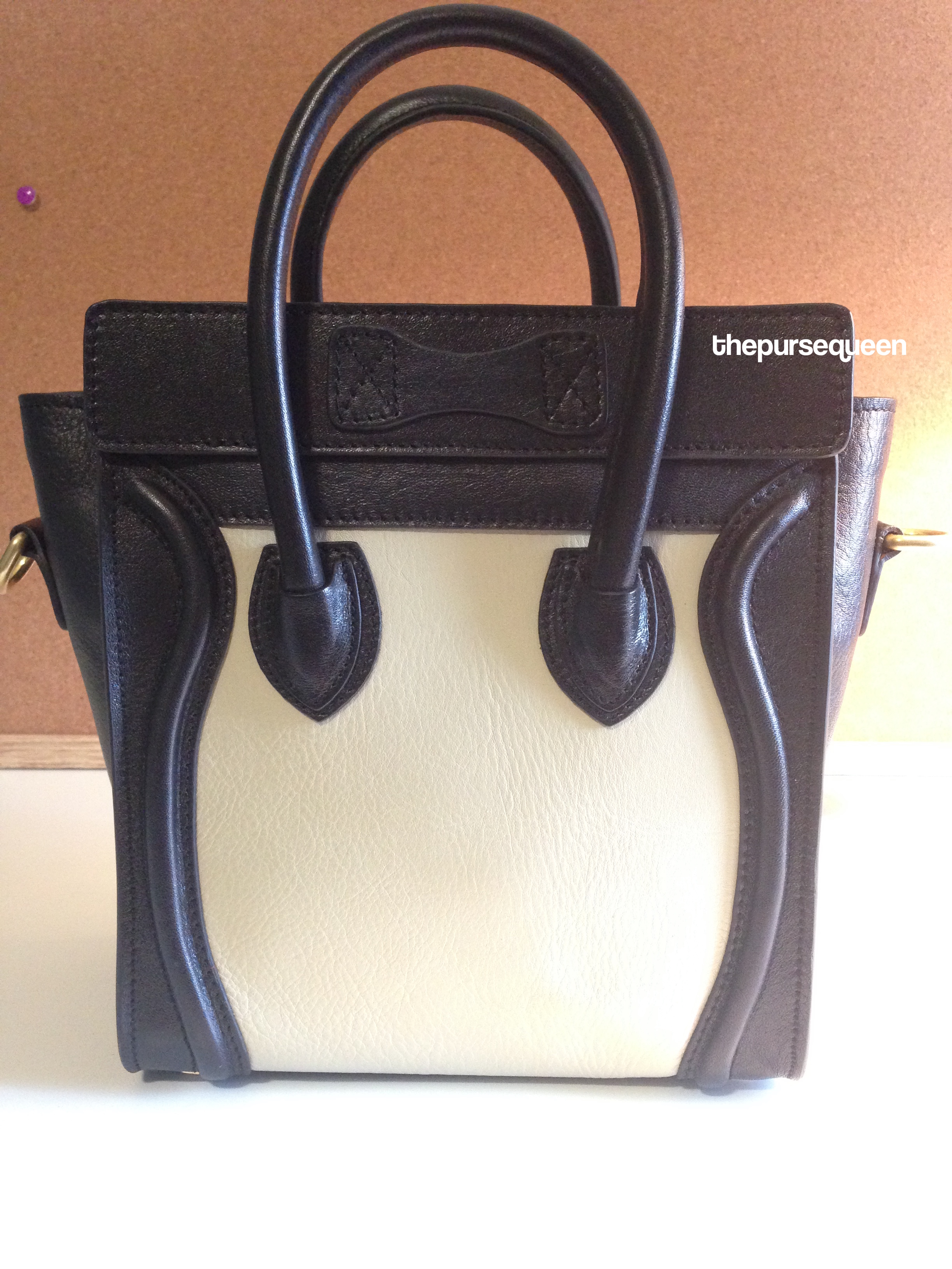 celine buy online - Authentic vs. Replica �C Authentic & Replica Bags & Replica ...