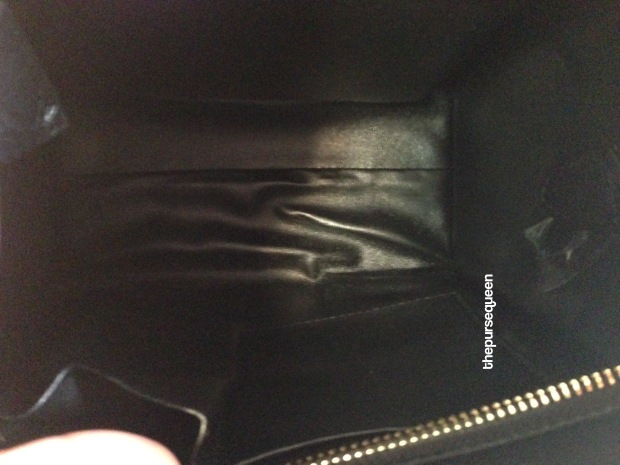 inside-celine-bag-replica
