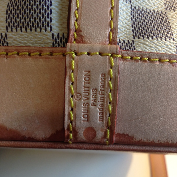 louis-vuitton-replica-noe-damaged-bag-ruined