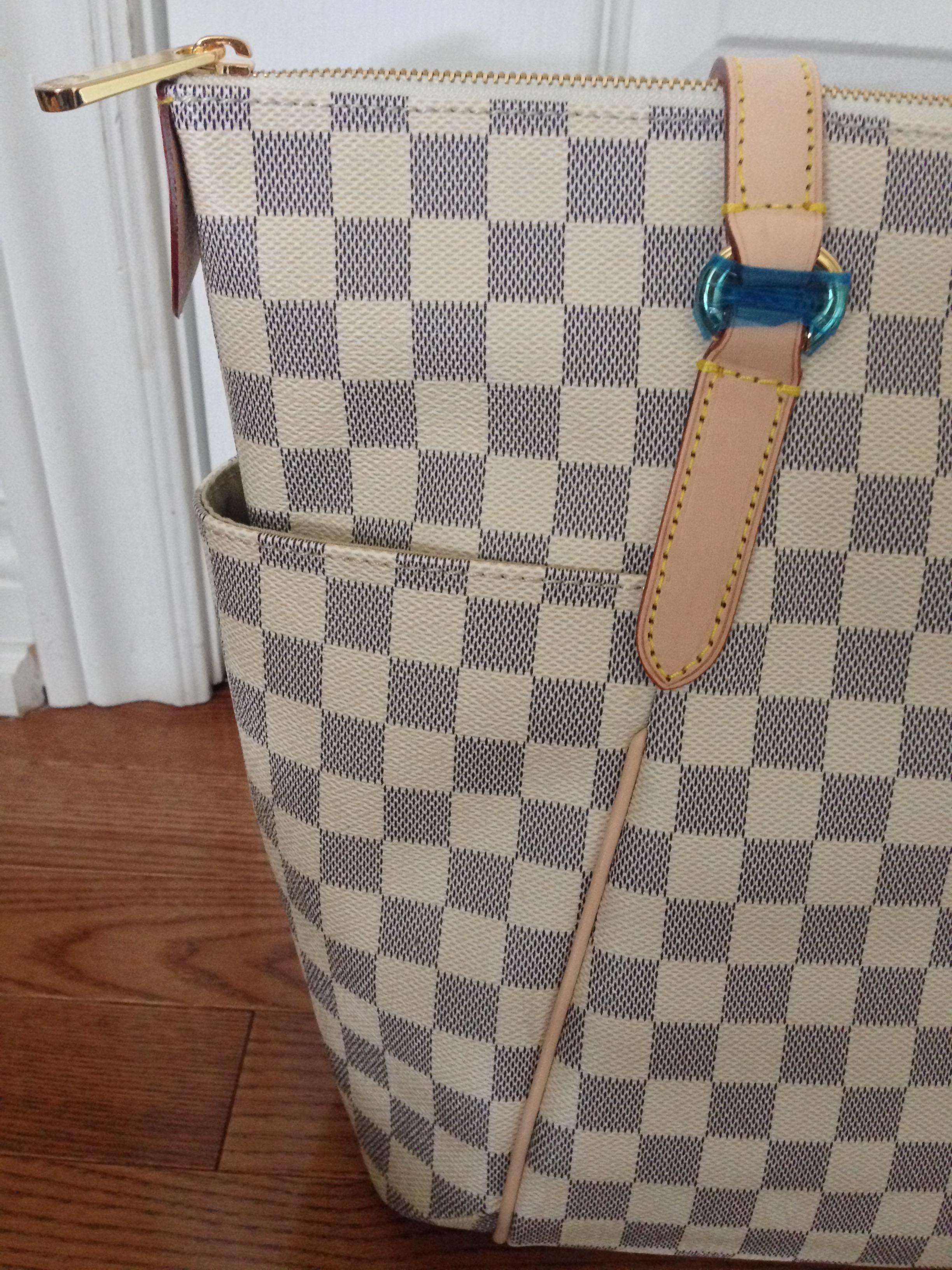 where to buy chloe bags - replica handbag �C Authentic & Replica Bags & Replica Handbags ...