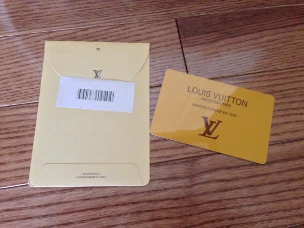 louis-vuitton-replica-totally-gm-damier-azur-cards