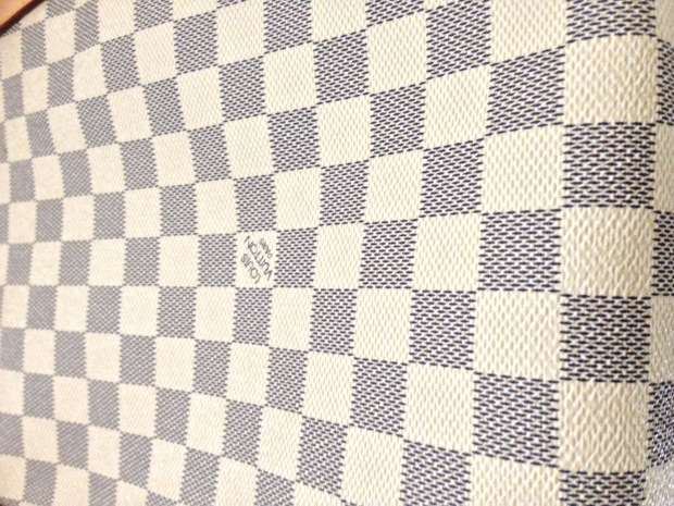 louis-vuitton-replica-totally-gm-damier-azur-print-canvas