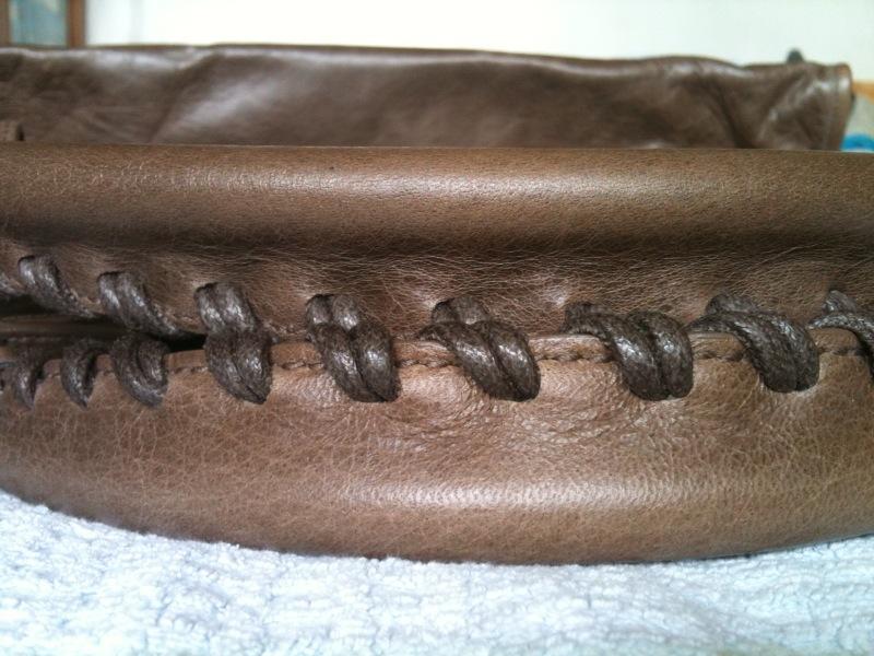 balenciaga replica handle authentic