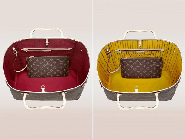 Louis-Vuitton-Neo-Neverfull-Bag-Interior