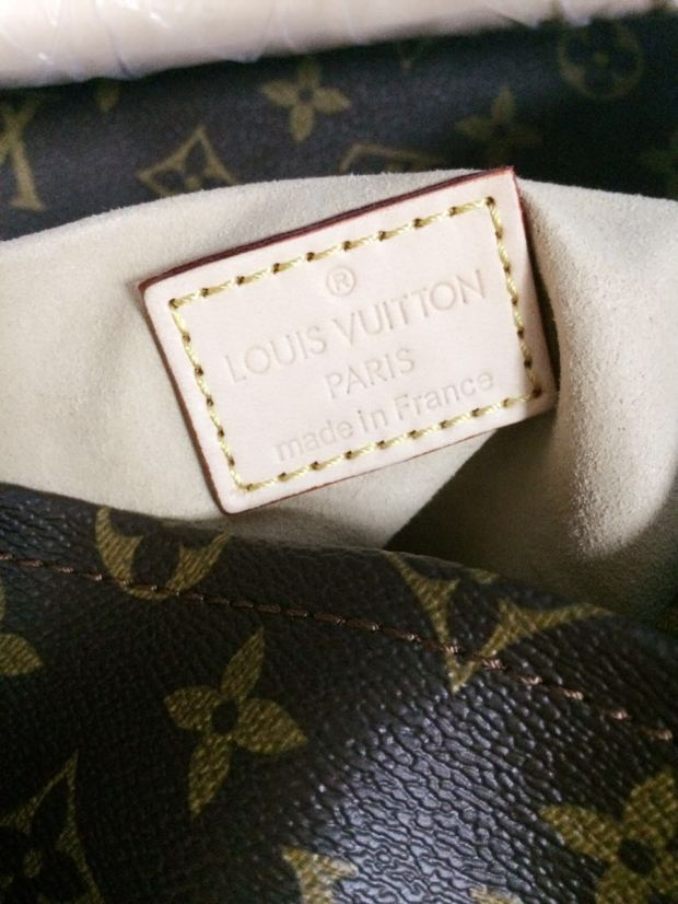 Authentic Replica Bags Handbags Reviews By Thepursequeen Page 2 The Best Authentic