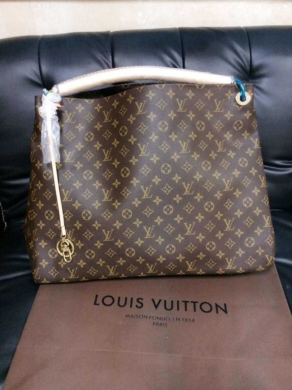 Louis Vuitton - PurseForum
