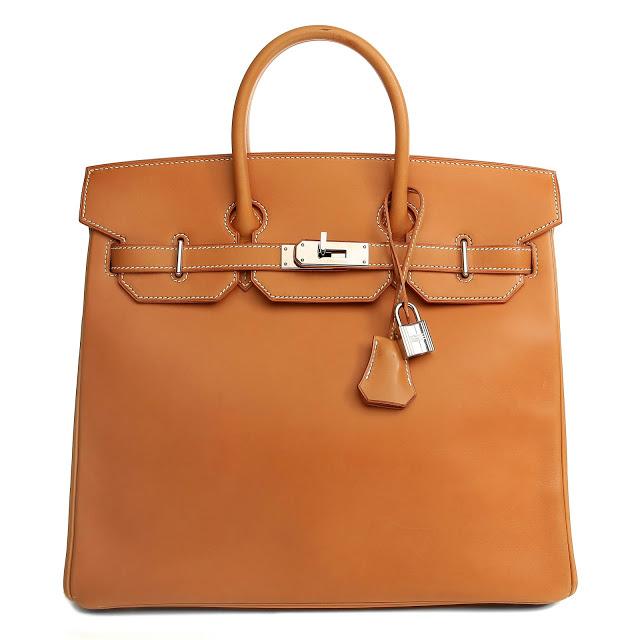 prada brown leather handbags - Authentic & Replica Bags & Replica Handbags Reviews by ...