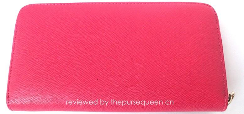 ... prada nylon messenger bag - Authentic   Replica Bags   Replica Handbags  Reviews ... 6b6de26109233