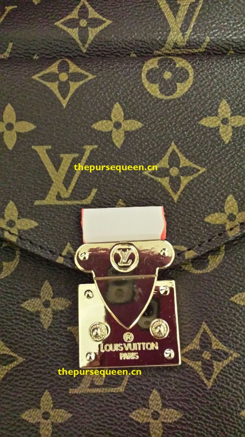 bad fake louis vuitton replica review ioffer 2