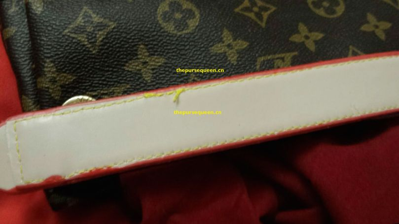 bad fake louis vuitton replica review ioffer 3