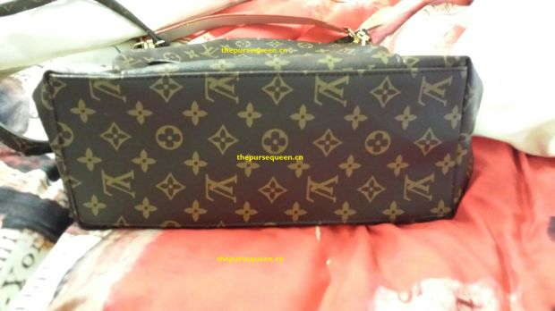 bad fake louis vuitton replica review ioffer 4