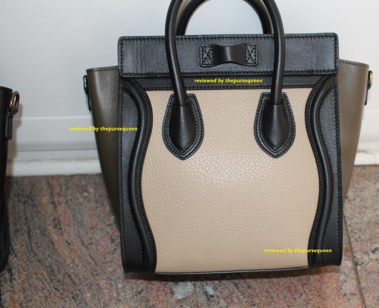 handbag prada replica $10