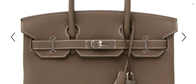 authentic-hermes-bad-stitching-bag
