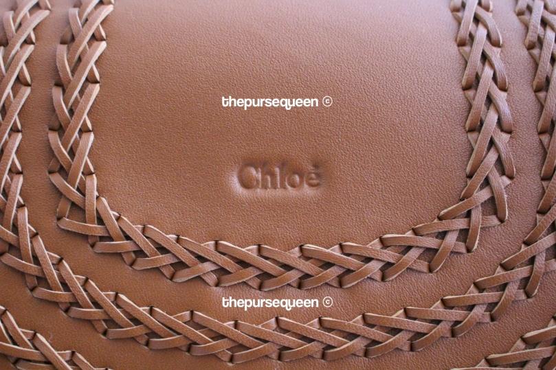 chloe-hudson-replica-fake-designer-discreet-review-3
