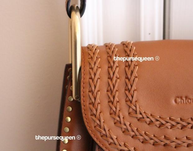 chloe-hudson-replica-fake-designer-discreet-review-5