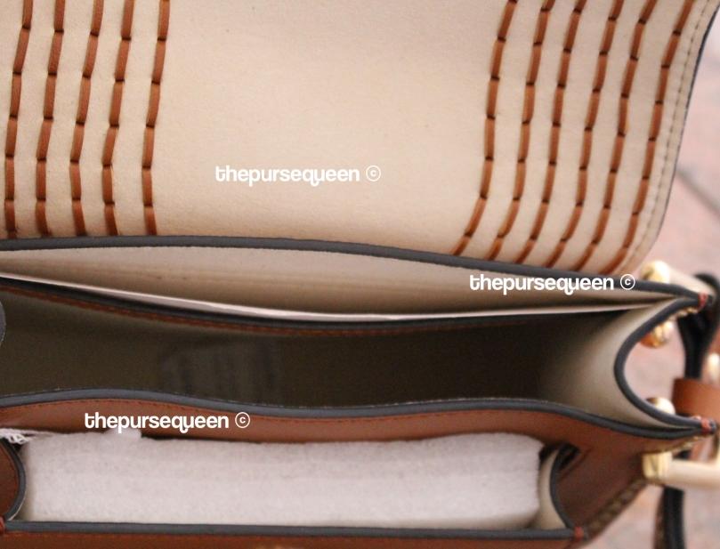 chloe-hudson-replica-fake-designer-discreet-review-authentic-inside-bag-2