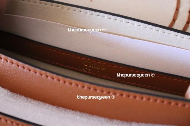chloe-hudson-replica-fake-designer-discreet-review-authentic-inside-bag