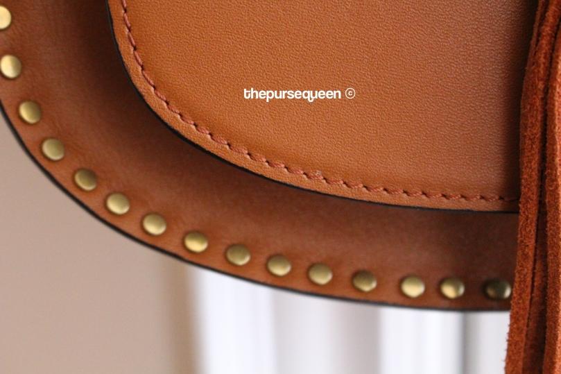 chloe-hudson-replica-fake-designer-discreet-review-tassel-authentic