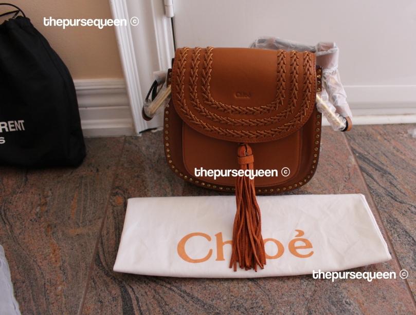 chloe-hudson-replica-fake-designer-discreet-review