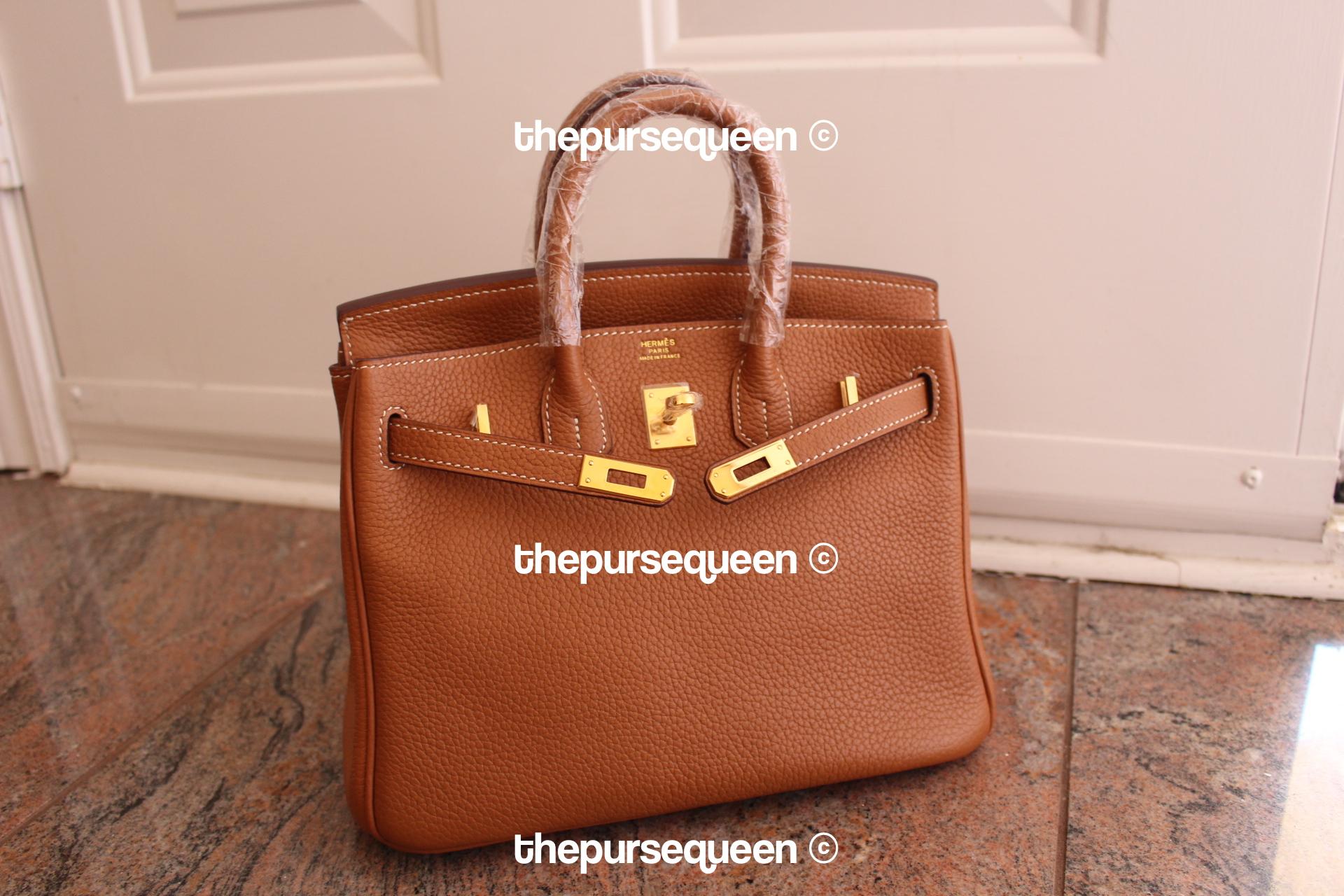 Hermes Replicas Bags