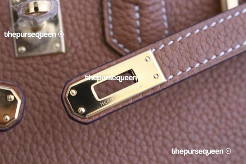 perfect-hermes-birkin-replica-bag-hardware