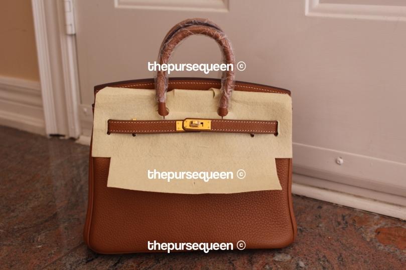 perfect-hermes-birkin-replica-bag-protection