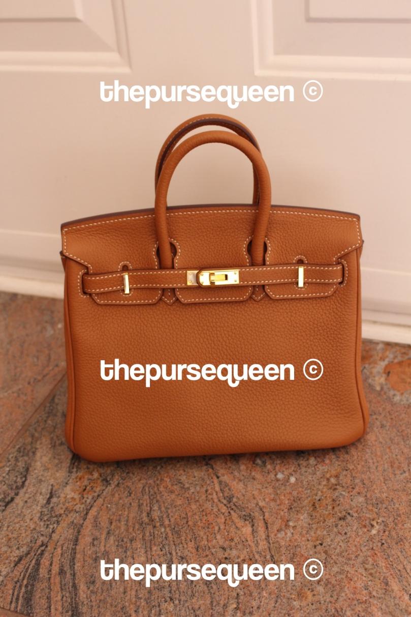 perfect-hermes-birkin-replica-bag-togo-realvsfake-authentic-replica-hermes-5