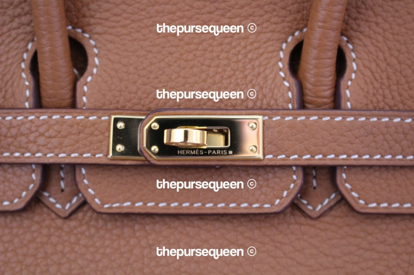 perfect-hermes-birkin-replica-bag-togo-realvsfake-authentic-replica-hermes-closed-stitching-flap