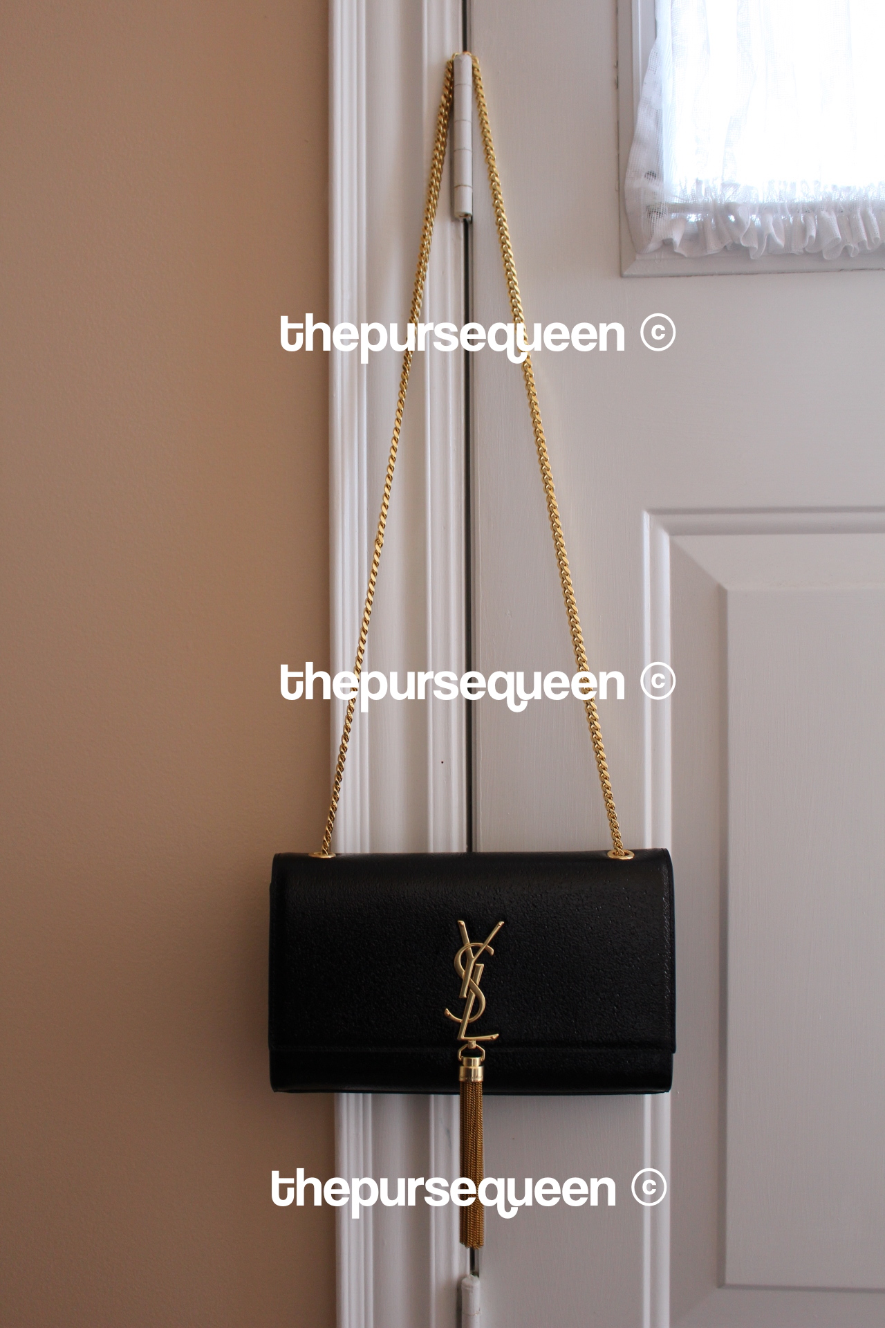 ffe53eec31dc saint laurent bag ysl