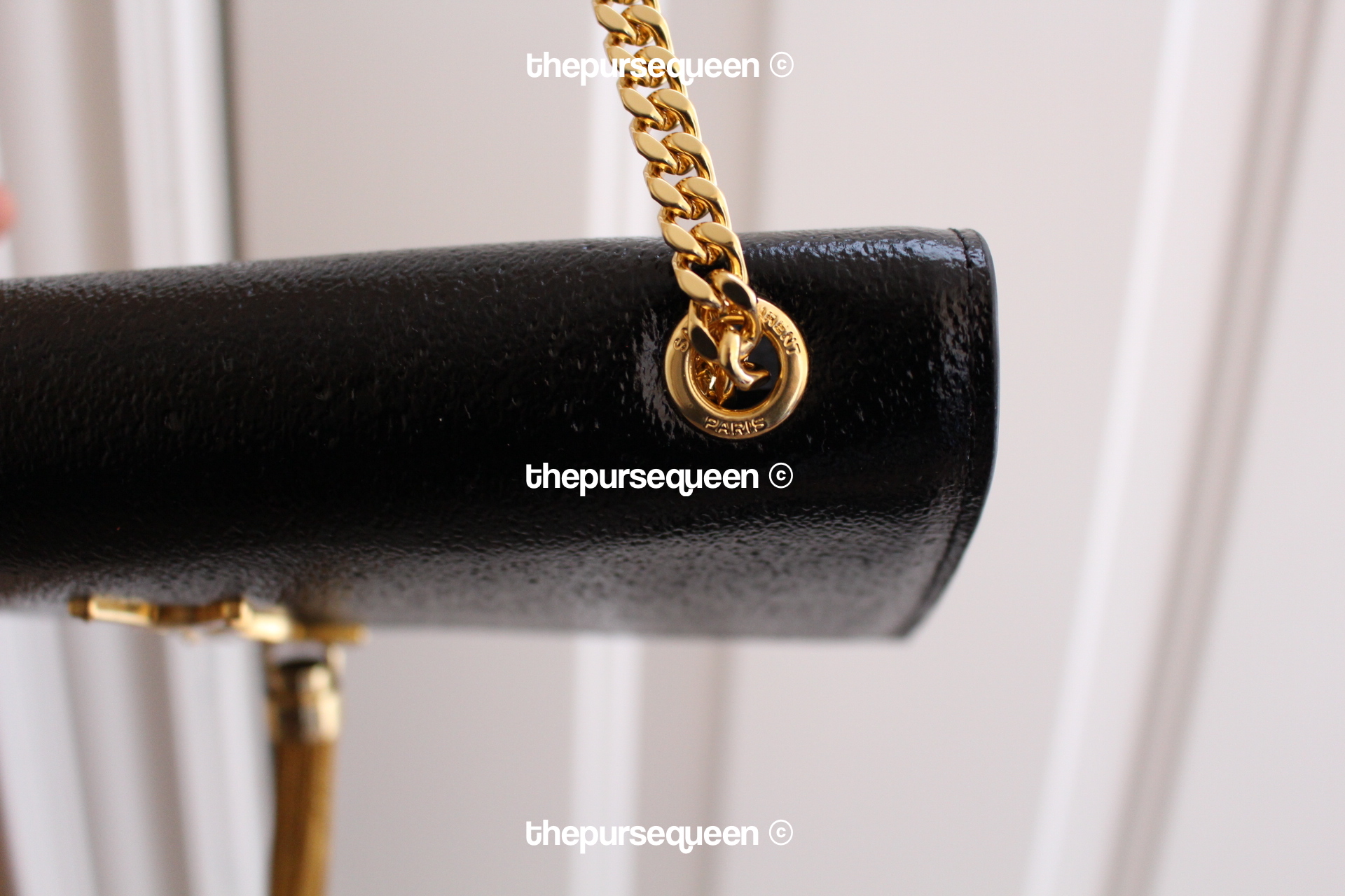 4c79ed6c794c ... how to tell if ysl bag is authentic
