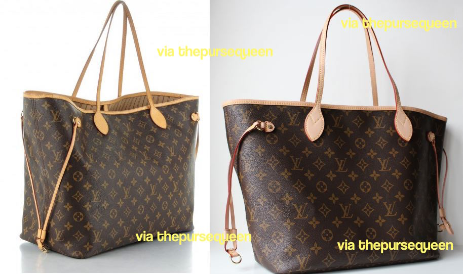 real louis vuitton bags