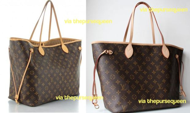 louis-vuitton-neverfull-authentication-guide-fake-vs-real-2