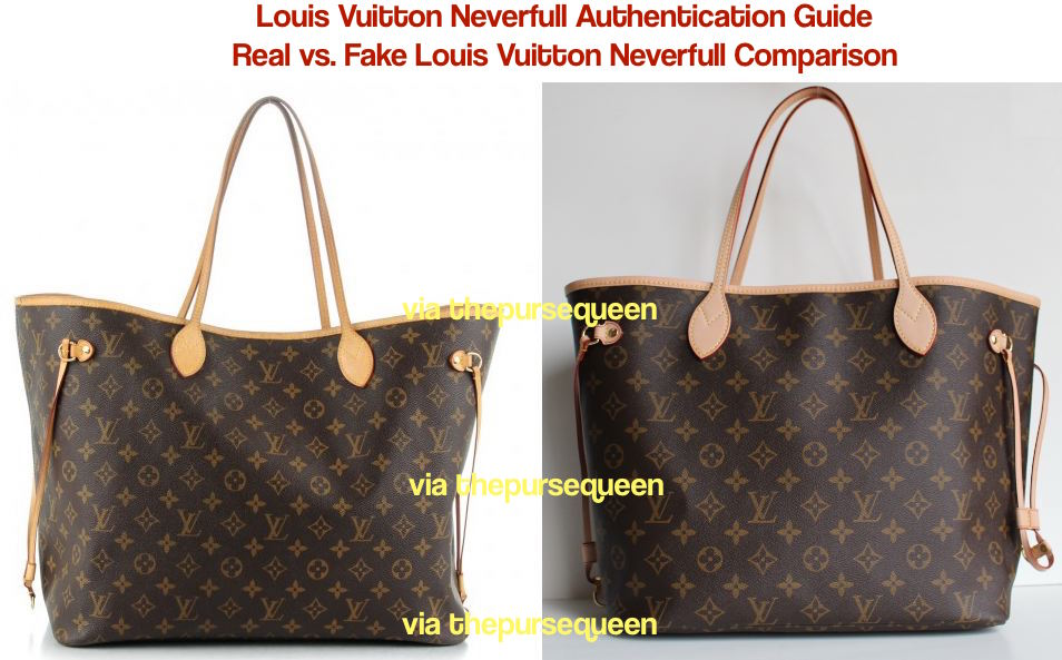 authentic louis vuitton bags