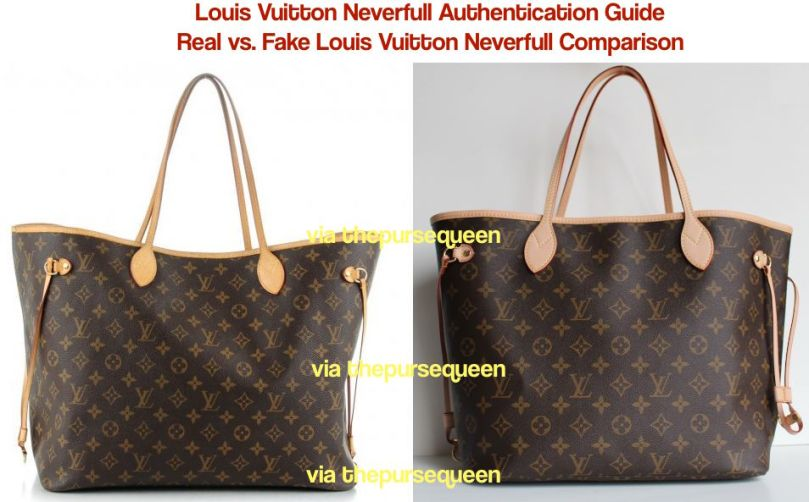louis-vuitton-neverfull-authentication-guide-fake-vs-real